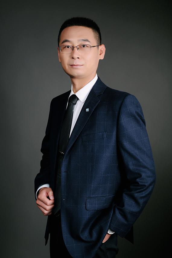 刘洪宁律师